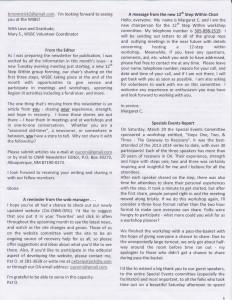 CentralNewMexicoNL_Apr2014_03