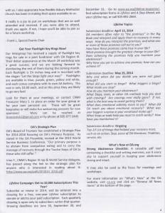 CentralNewMexicoNL_Apr2014_04