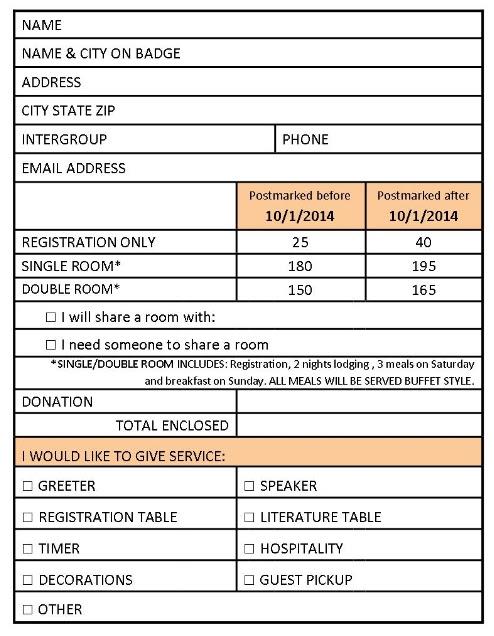 NF2014OAWeekend_Registration