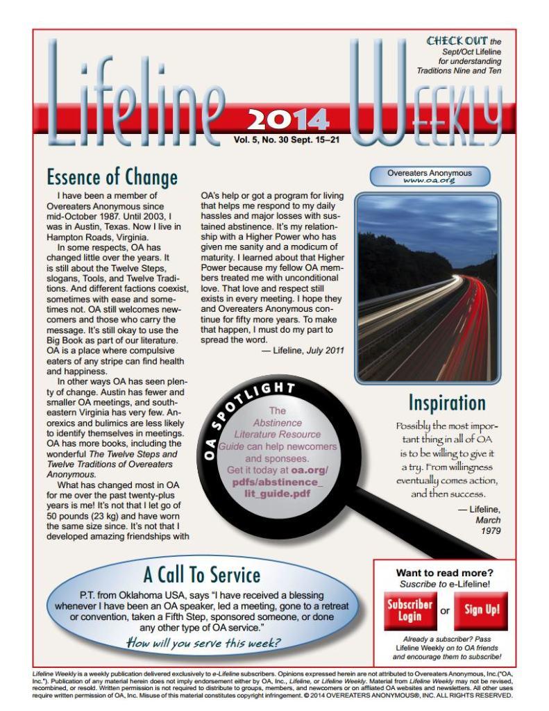 LifelineWeekly2014jpg_Page1