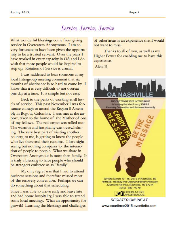 Spring2015_SOARNewsletter_04