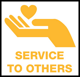ServiceOthers